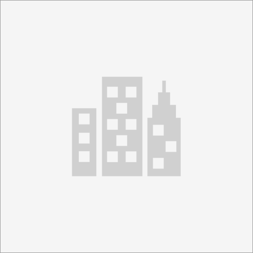 London Audio Visual ltd
