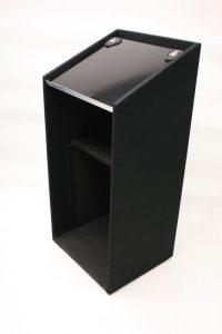 Lectern-Black-2