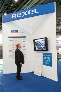 Rexel-Stand-31e-HRc