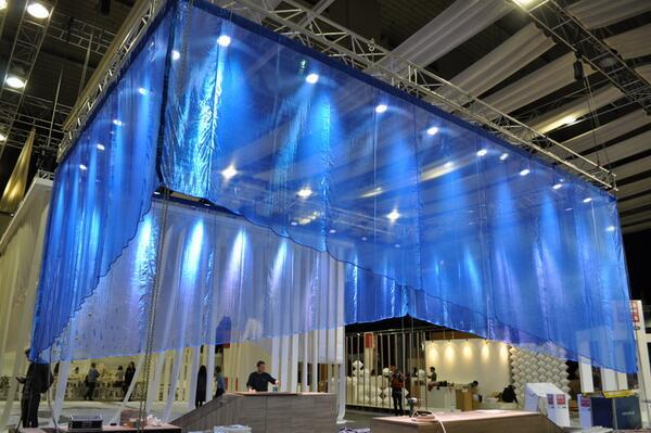 UKs leading event production and AV company.