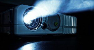 Projector HIRE AND RENTAL