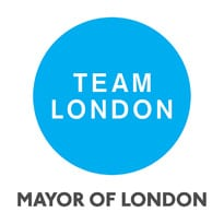 Mayor Of London - Team London