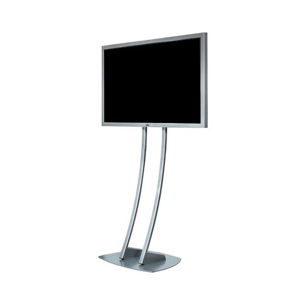 Display Stand Hire London : Quot led screen for event hire london audio visual