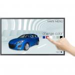 Iiyama touch screen rental