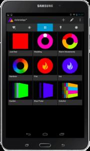 app_program-300x500