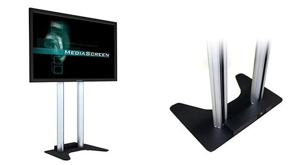 """95"""" large Screen for hire"""