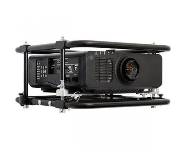 Panasonic PT-RZ6K Projector