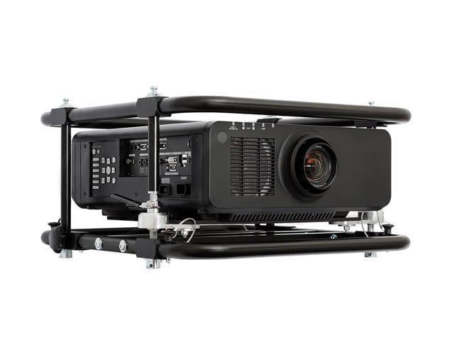 Panasonic-PT-RZ6K-Projector
