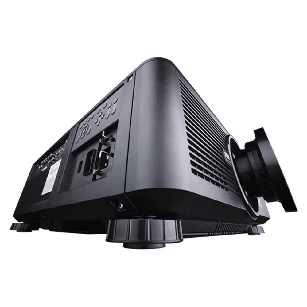 Hire 4k laser Projector