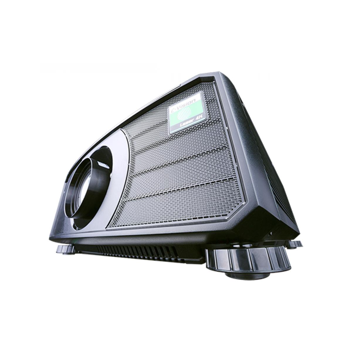 E-Vision Laser 4K-UHD Hire