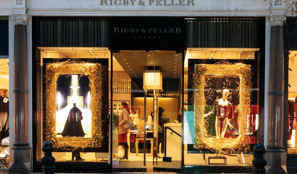 Rigby-Peller-London