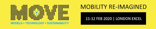 MOVE2020 Excel AV Supplier