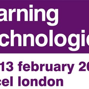 Learning Technologies 2020
