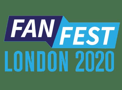 Fan Fest London Excel