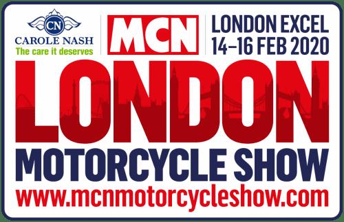 MCN London Excel AV Provider