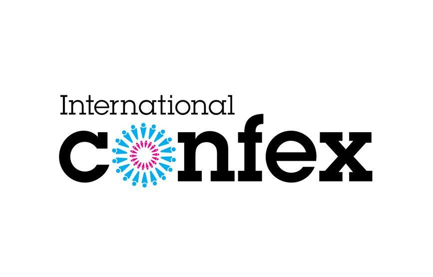 Confex Exhibition