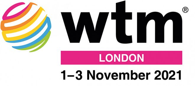Wtm 2021 Logo