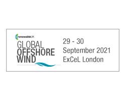 Offshore Wind Excel